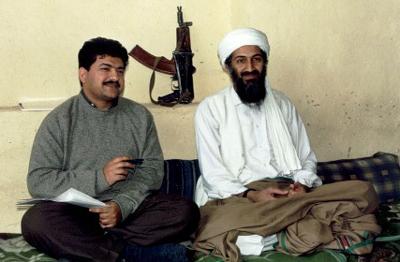 Osama-Hamid