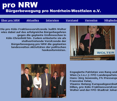 ProNRWwebsite2
