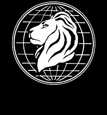 Stratton_Oakmont_logo_svg
