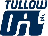 Tullow-Oil-Logo_svg