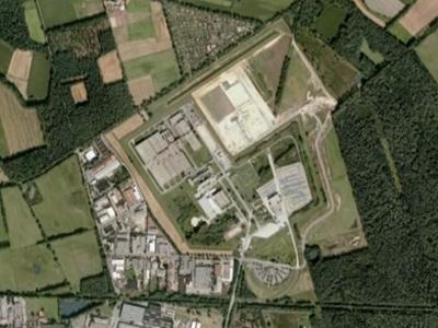 Urananreicherungsanlage-der-Urenco-in-Gronau