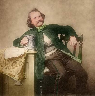 Wilhelm-_Busch
