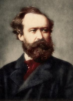 Wilhelm_Busch_1878