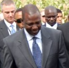 WilliamRuto