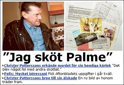 aftonbladet1