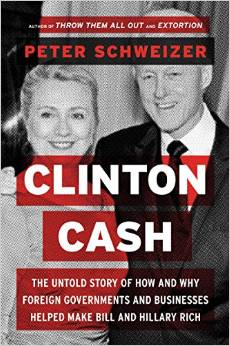 clinton-cash