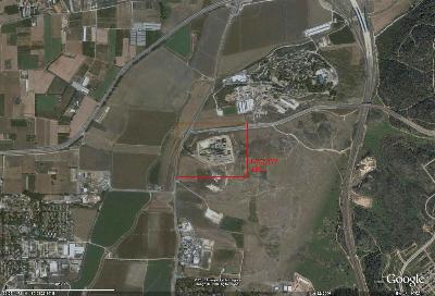 facility-1391-002