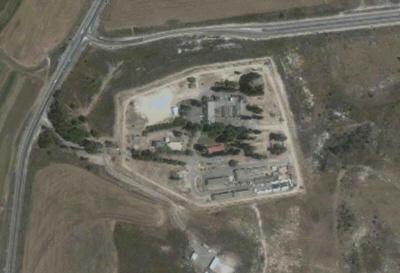 facility-1391-003