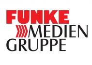 funke_mediengruppe
