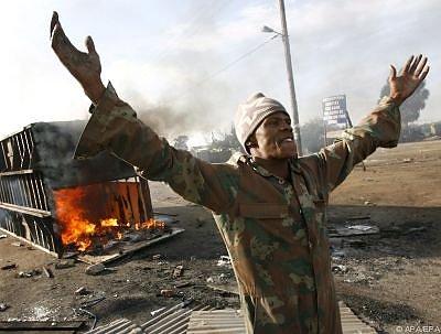 gewalt-in-suedafrika