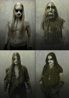 gorgoroth_band1