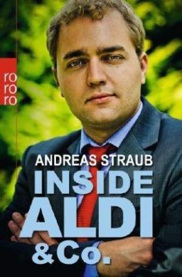 inside_aldi_co