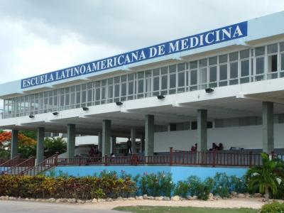 latin-american-school-of-medicine-havana-cuba-1152_13046734082-tpfil02aw-14512