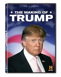 making-of-trump