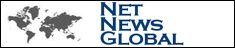 net-news-global