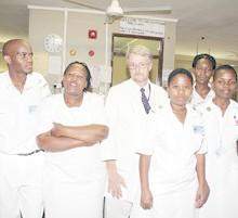 nurses_oncology-ward