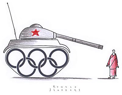 slabbers_olympic400