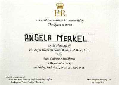 the-first-pictures-of-invitations-to-the-royal-wedding-pic-getty-images-662686539