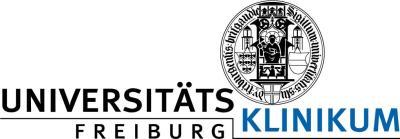 uniklinik-freiburg_logo
