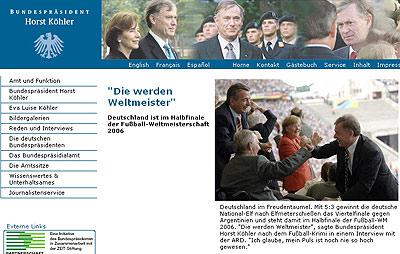 website-koehler