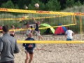Beachcup Usedom