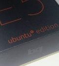BQ Aquaris E5 HD Ubuntu Edition Verpackung