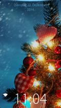 Jolla Christmas Ambience