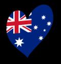 Australien beim Eurovision Song Contest