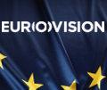 Eurovision Debate: #tellEurope