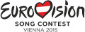 Eurovision Song Contest - Vienna 2015