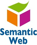 Semantic Web Logo