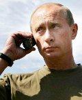 SailfishOS für Putin