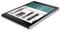 Jolla Tablet mit Split Screen