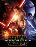 Plakat Star Wars