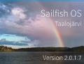 Jolla Taalojärvi Update