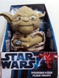 Yoda - er spricht!