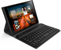 Das neue Youyota-Tablet