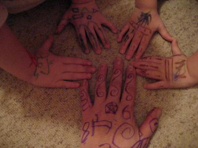 hand_bemalung