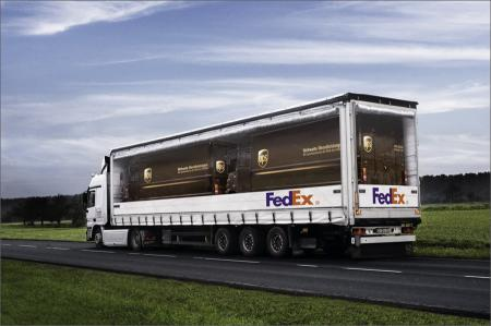 fedex-vs-ups-truck