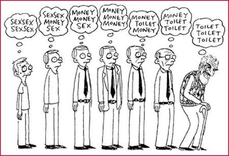 life_sex_money_toilet