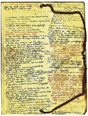 hankde_handschrift_oesterreichisches_literaturarchiv-small