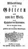 salustius1