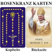 Papiez-Benedykt-XVI-PB1-