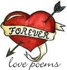 LovePoems_PunkRawker_herz