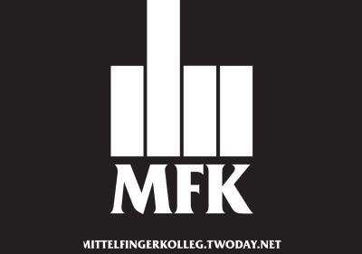 mfk_quer