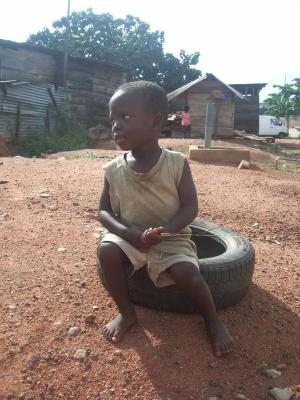 kumasi ghana 2011 die versprochenen fotos. Black Bedroom Furniture Sets. Home Design Ideas