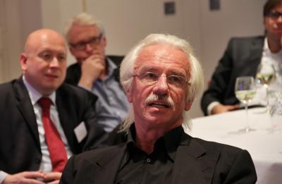 Teilnehmer-Peter-Paschek