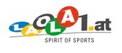 laola-logo