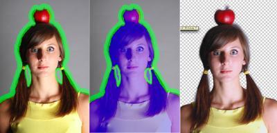 transparente-fotos-mit-photoshop