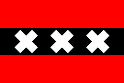 450px-Flag_of_Amsterdam_svg